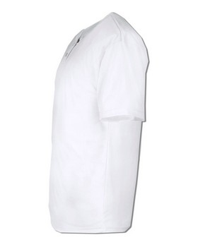 Badger 7930 B-Core Placket Jersey