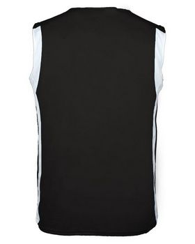 Badger 8551 B-Core B-Slam Reversible Tank