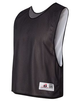 Badger 8560 Pro Mesh LAX Reversible Practice Jersey