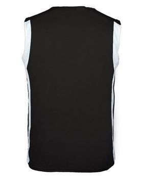 Badger 8951 B-Core Womens B-Slam Reversible Tank