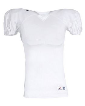 Badger 9485 Solid Football Jersey
