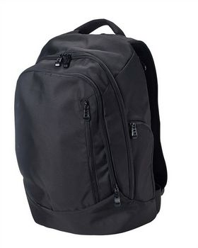 BAGedge BE044 Tech Backpack - Shop at ApparelnBags.com