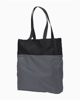 Bagedge BE054 Packable Tote