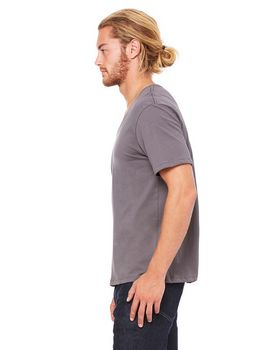 Bella + Canvas 3406 Mens Jersey T-Shirt