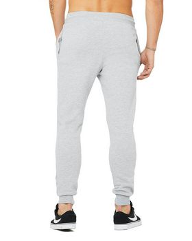 Bella + Canvas 3727 Unisex Sweatpant
