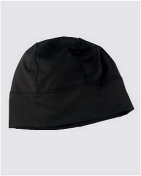 Big Accessories BA513 Performance Beanie