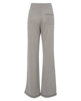 Boxercraft R10 Womens French Terry Comfort Pants