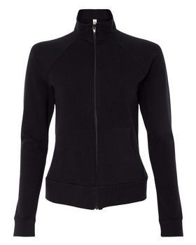 Boxercraft S89 Womens Practice Jacket