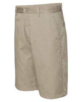 Burnside 9860 Chino Shorts