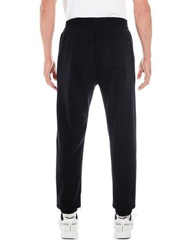 Burnside BU8800 Fleece Joggers
