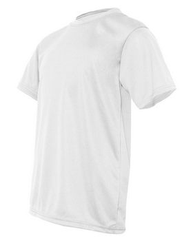 C2 Sport 5200 Youth Short Sleeve Performance T-Shirt
