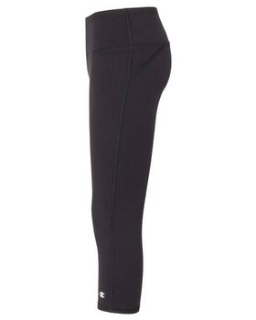 Champion B960 Performance Capri Leggings