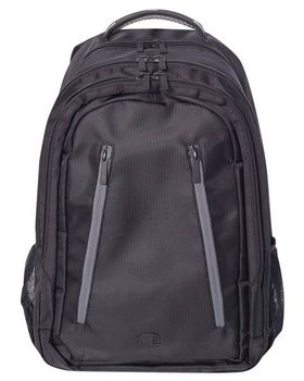 Champion CH104106 35L Ambition Backpack