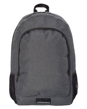 Champion CH104111 26L Top Flight Backpack