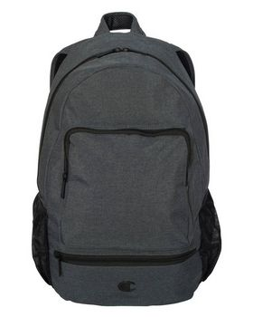 Champion CH104122 33L Phoenix Backpack