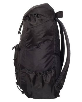 Champion CH104123 28L Rogue Backpack