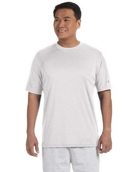 Champion CW22 Sports Performing T-Shirt