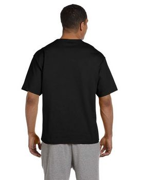 Champion T2102 Cotton Heritage Jersey T-Shirt
