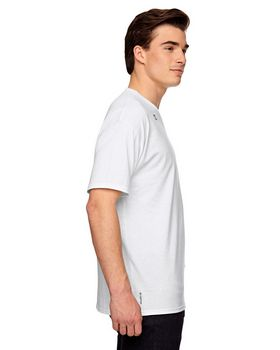 Champion T380 Vapor T-Shirt
