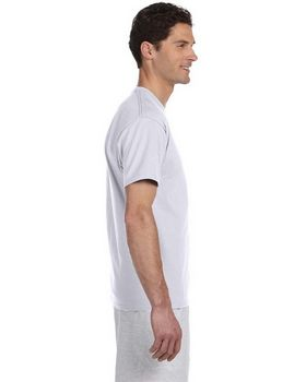 Champion T525C 6.1 oz. Cotton Tagless T-Shirt