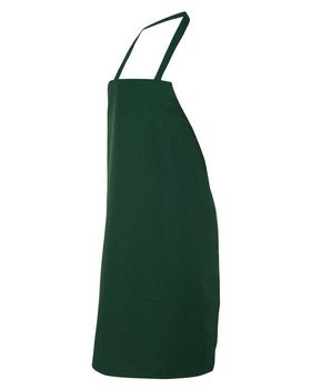 Chef Designs 1430 Bib Apron