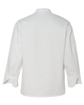 Chef Designs KT80 Tunic Chef Coat