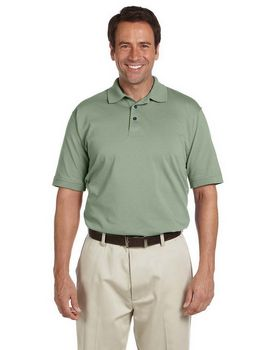 Chestnut Hill CH180 Mens Performance Plus Jersey Polo