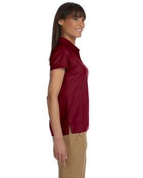 Chestnut Hill CH365W Ladies' Technical Performance Polo