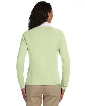Chestnut Hill CH405W Ladies' Cardigan
