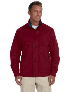 Chestnut Hill CH850 Lodge Microfiber Jacket