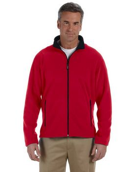 Chestnut Hill CH950 Polartec Full Zip Jacket