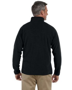 Chestnut Hill CH970 Polartec Colorblock Fleece Jacket