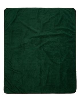 Colorado Clothing 0820 Waterproof RecPak Blanket