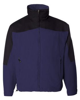 Colorado Clothing 13435O 3-in-1 Systems Jacket Outer Shell