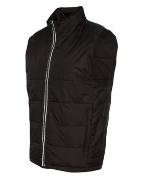 Colorado Clothing 7310 Durango Packable Puffer Vest