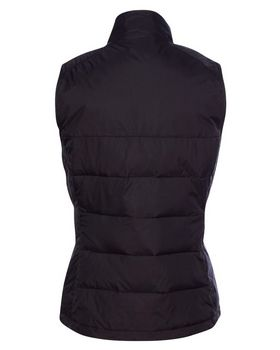 Colorado Clothing 7312 Womens Durango Packable Puffer Vest