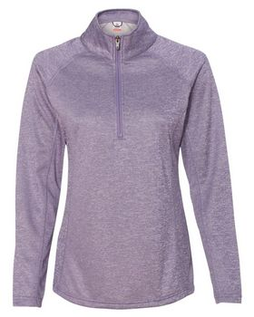 Colorado Clothing 7726 Agate Melange Pullover