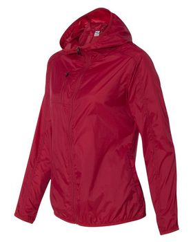 Colorado Clothing 7782 Womens Del Norte Hooded Jacket