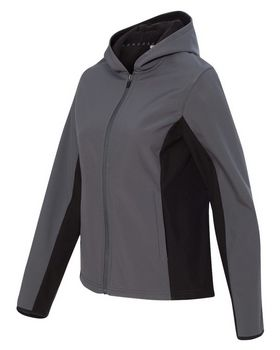 Colorado Clothing Antero Hooded Soft Shell Jacket