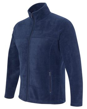 Colorado Clothing Classic Sport Fleece Full-Zip Jacket