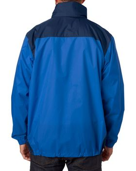 Columbia 2015 Mens Glennaker Lake Rain Jacket