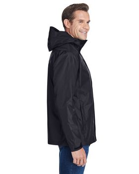 Columbia 2433 Mens Watertight II Jacket