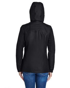 Columbia 2436 Ladies Arcadia II Jacket