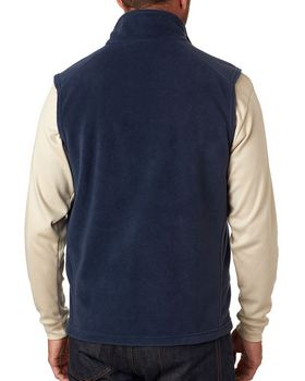 Columbia 6747 Mens Cathedral Peak II Vest