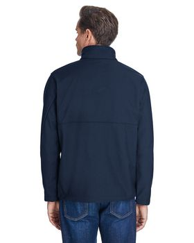 Columbia C6044 Mens Ascender Soft Shell