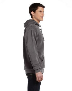 Comfort Colors 1567 Pullover Hood