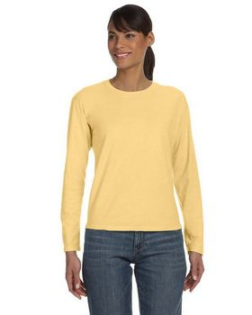 Comfort Colors C3014 Ringspun T Shirt