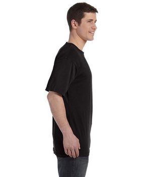 Comfort Colors C4017 Ringspun T Shirt