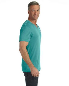 Comfort Colors C4099 V Neck T Shirt