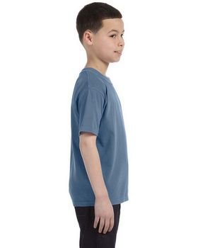 Comfort Colors C9018 Youth T Shirt